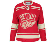 Reebok NHL 2014 Winter Classic Womens Jersey Jerseys