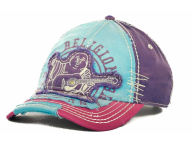 True Religion TR Big Buddha Cap 2013 Adjustable Hats