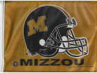 Missouri Tigers Rico Industries NCAA Truck Flag Auto Accessories