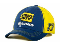 NASCAR 2013 Sponsor Relaxed Cap Adjustable Hats