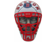 MLB Fanmask Gameday & Tailgate