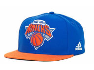 adidas Playoff Run 2013 Cap Snapback Hats