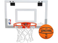 Slam Jam Mini Hoop Toys & Games