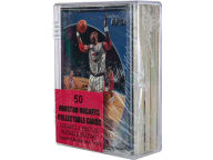 50 Card Pack-Assorted Gameday & Tailgate