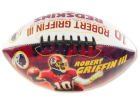 Washington Redskins Robert Griffin III Jarden Sports Player Photo Football Collectibles