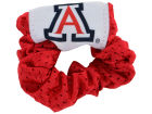 Arizona Wildcats Little Earth Hair Twist Apparel & Accessories