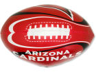 Arizona Cardinals Jarden Sports Softee Goaline Football 8inch Toys & Games