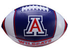 Arizona Wildcats Jarden Sports Softee Goaline Football 8inch Toys & Games