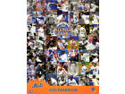 New York Mets 2013 Yearbook Collectibles