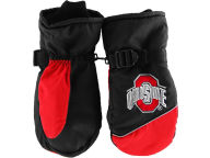 High End Insulated Mittens Apparel & Accessories