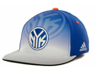 adidas NBA Draft Chase 2013 Flex Cap Stretch Fitted Hats
