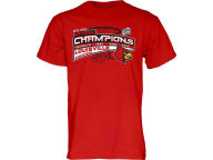 Blue 84 NCAA 2013 Basketball National Champ Levo T-Shirt T-Shirts