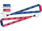 Winter Classic Wincraft Lanyard Auto Accessories