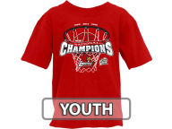 Blue 84 NCAA 2013 Youth Basketball National Champ Net T-Shirt T-Shirts