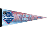 Wincraft 12x30in Pennant Pennants