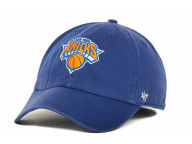 '47 Brand NBA Hardwood Classics Franchise Cap Easy Fitted Hats