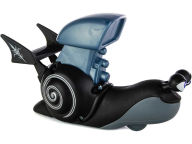 Turbo Turbo Ripstick Snails Toys & Games