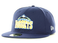 Denver Nuggets Hats