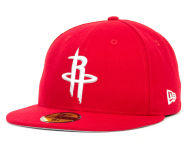 Houston Rockets Hats