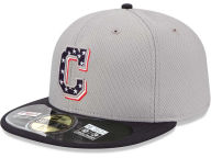 New Era MLB 2013 July 4th Stars & Stripes 59FIFTY Cap Fitted Hats
