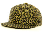 Jeremy Scott Leopard 9FIFTY Snapback Cap Adjustable Hats