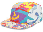 Andy Warhol Andy Warhol Camper Cap Adjustable Hats