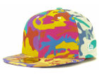 Andy Warhol Andy Warhol Multicamo 59FIFTY Cap Fitted Hats