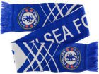 Chelsea Knit Soccer Scarf Apparel & Accessories