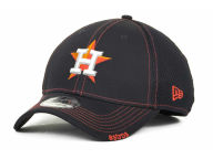 New Era MLB Neo 2012 39THIRTY Stretch Fitted Hats