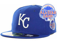 New Era MLB 2013 All Star Patch Cap Fitted Hats