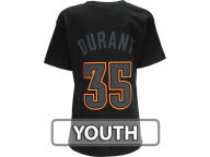 Profile NBA Youth Neon Name Number T-Shirt T-Shirts