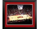 UNLV Runnin Rebels Double Color Mat Photo 22