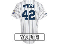 Majestic MLB Youth Commemorative Replica Jersey Jerseys