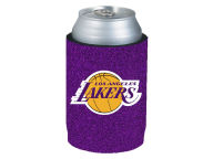 Glitter Can Coozie Gameday & Tailgate