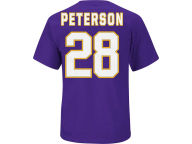 Minnesota Vikings Apparel
