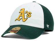 '47 Brand MLB '47 Hall Of Famer Franchise Cap Easy Fitted Hats