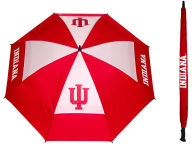 Team Golf Team Golf Umbrella Gameday & Tailgate