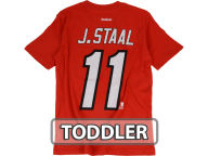 Reebok NHL Toddler Player T-Shirt T-Shirts