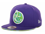 YUMS YUMS Beast Mode Snapback 9FIFTY Cap Adjustable Hats