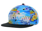 Neff Forever Fun Snapback Cap Adjustable Hats