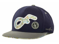 Flat Fitty Subway New York Snapback Cap Hats