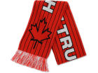 Canada Soccer Team Scarf Belts, Gloves & Accessories