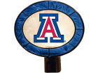 Arizona Wildcats Art Glass Night Light Bed & Bath