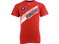 Washington Capitals Apparel