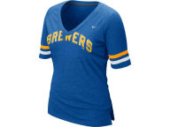 Nike MLB Womens Fan T-Shirt T-Shirts