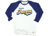NBA Bailey Oats Raglan T-Shirt T-Shirts