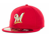 New Era MLB 2013 SE Onfield 59FIFTY Cap Fitted Hats