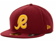 New Era NFL League Basic 59FIFTY Cap Fitted Hats