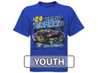 Motorsports Authentics NASCAR Youth Epic TShirt 2 T-Shirts