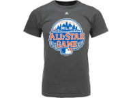 Majestic MLB All Star Official Logo T-Shirt T-Shirts